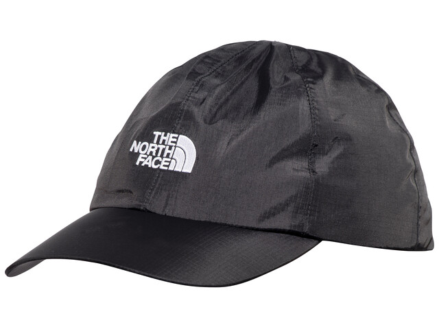 The North Face DryVent - Couvre-chef - noir